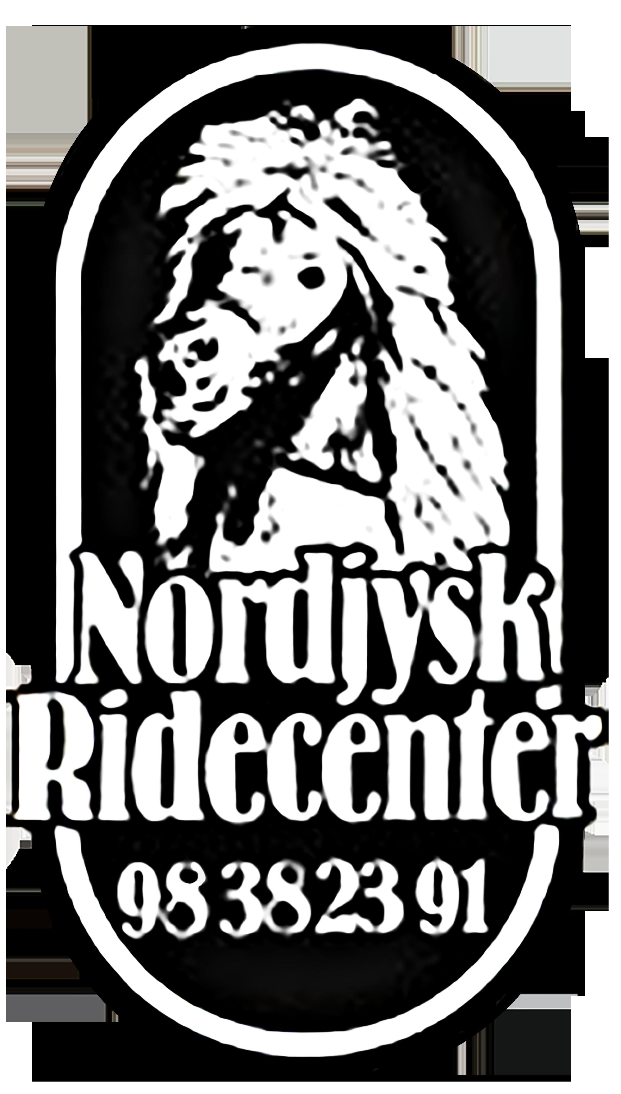 Nordjysk Ridecenter